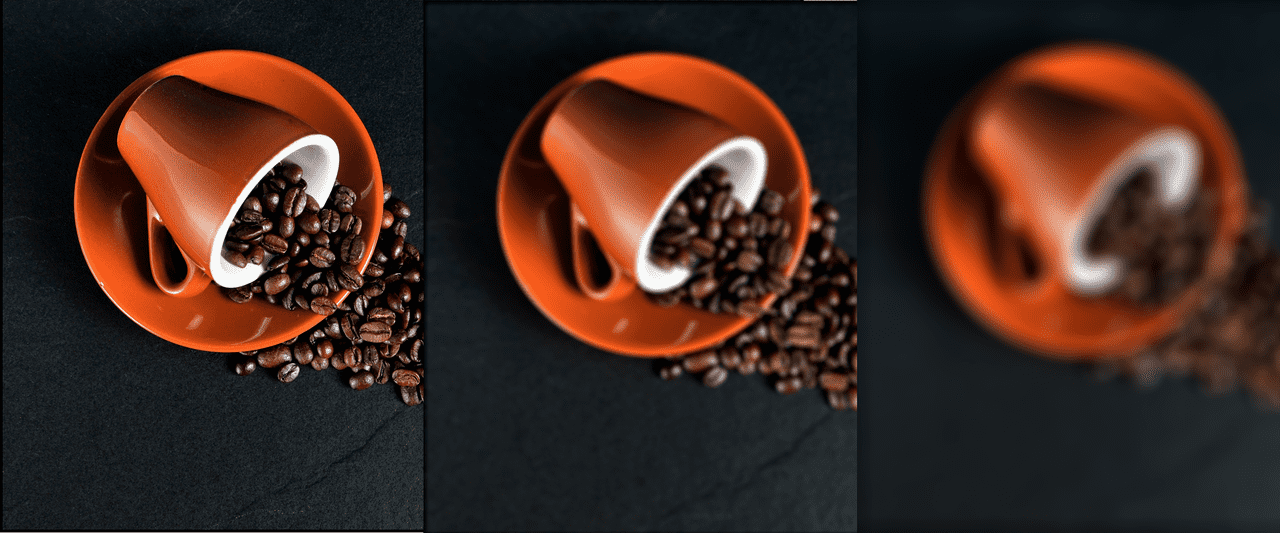 10 Tipps zur SEO Bildoptimierung