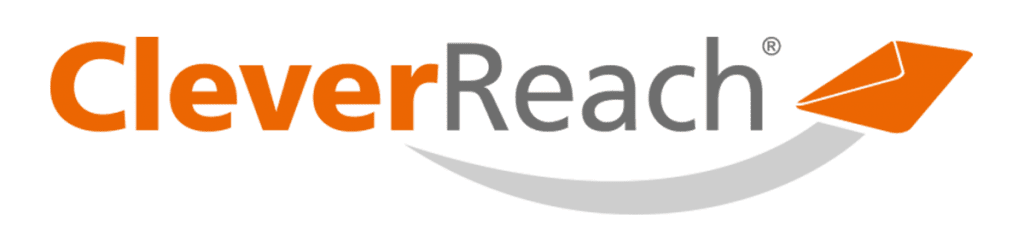 CleverReach E-Mail Marketing Software