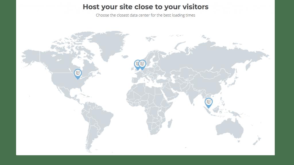 Siteground_Datenzentren_Standorte