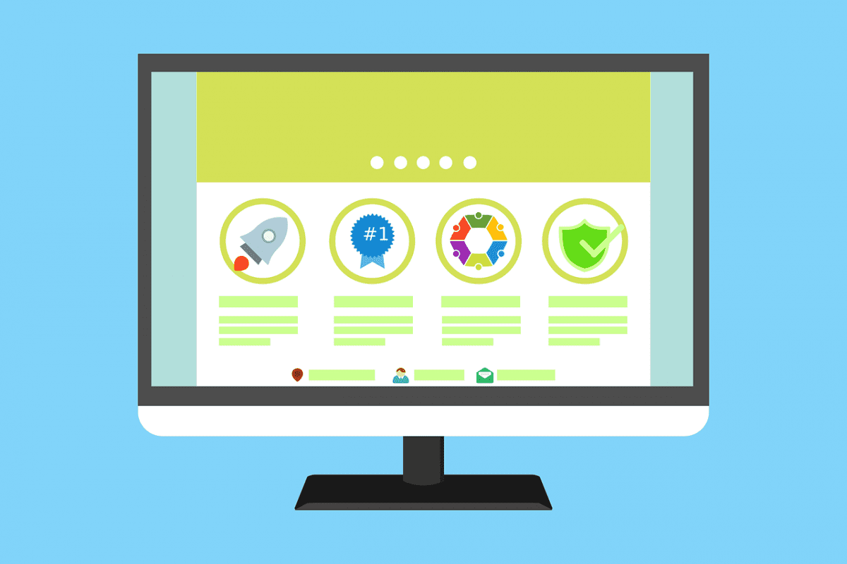 bester webhosting anbieter blog